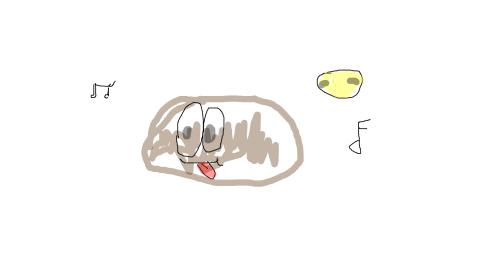 Whiteboard[1]