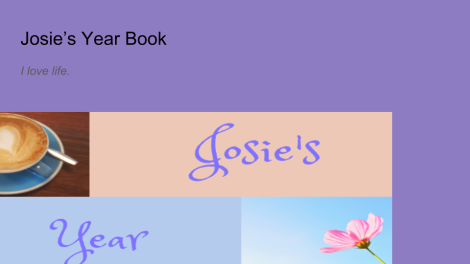 Josie_s Year Book (1)